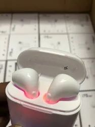 I7 Tws Wireless Earpods