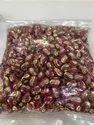 Colour Brass Beads