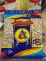 Sugar Coated Coloured Fennel(tini Mini), Pack Type: Packet