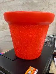 Flower Pot Valentine 12Inch