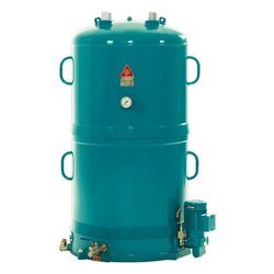 Cjc Hdu 427/108 Fine Filter _ Marine International Bhavnagar, For Oil Filtration
