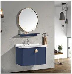 Vanity Cabinets Wash Basin 91038