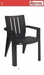 Supreme Kent Chair