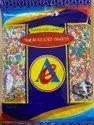 Sugar Coated Jeera Medium Size(7 Colours)