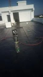 Floor Waterproofing Service