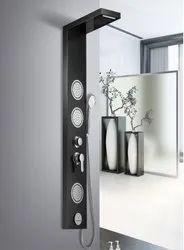 Shower Panel Str 96824