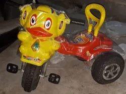 Golda Tricycle