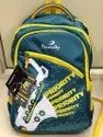 Priority College Bags