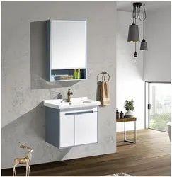 Vanity Cabinet Str 91062