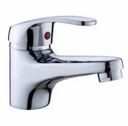 Basin Mixer Brass