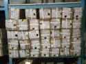 Radium Reflective Safety Tape