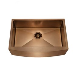 Copper Basin Eab-010