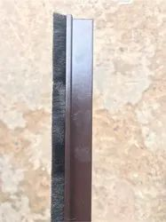 Aluminium Door Seal