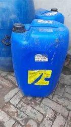 BKC 50% And 80% Benzalkonium Chloride