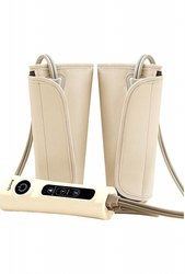 Leg Foot Thai And Arms Massager