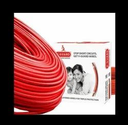 Vguard Wire 16 Mm