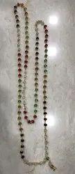 Jap Mala 108 Beads