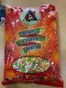 Sugar Coated Jeera Big Size (6 Colours)