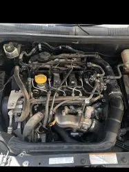 Injectors Repair  (diesels)