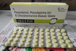 Phenlyprine Cpm Paracetamol Tablet