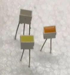 Bar / Box LED