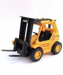 Forklift Toys