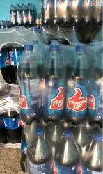 Thumsup 1.25/