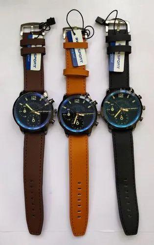 Avvin Watches