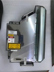 Optical Module AGFA CR 30X