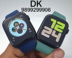 T55 Smart Watch