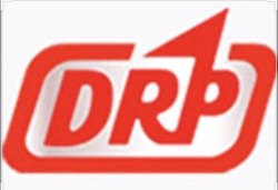 Drp Valves, For Water