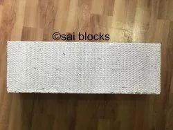 Siporex Lightweight Block