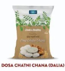 Dosa Chatni (Dalia)