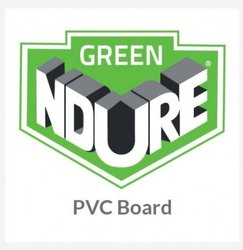 Greenply PVC Board