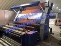 Woven Fabric Inspection Machine