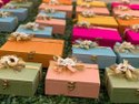 Gifting Trunks