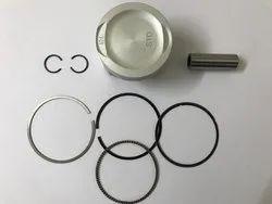Cast Iron Cylinder Block Kits
