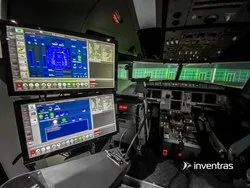 Advanced Diploma In Flight Dispatcher With RTR Licensing