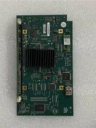 Agfa Drystar 5302 Tyndall PCB Board