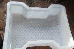 Dumbbell Plastic Mould