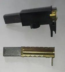 Vacuum Motor Carbon Brush