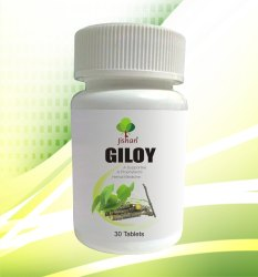 Giloy Tablets