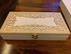 Diwali Gift Box Diwali Corporate Gift