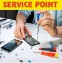 All Company Mobile Sarvice Best Price
