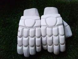Cricket Batting Top Glove
