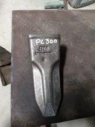 PC 300, For Excavator