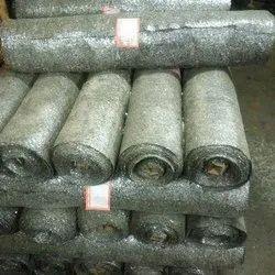 Bitumen Tar Felt, For Waterproofing, Thickness: .8 Mm