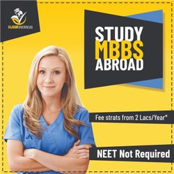 Ukraine Study Mbbs Abroad, Russia,Ukraine. Philippines