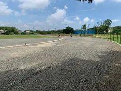 Wmm Road Construction Service