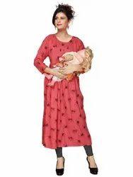 Feeding/Maternity/ Pregnancy